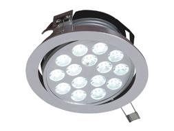 led照明产品专用章鱼彩票竞猜电容